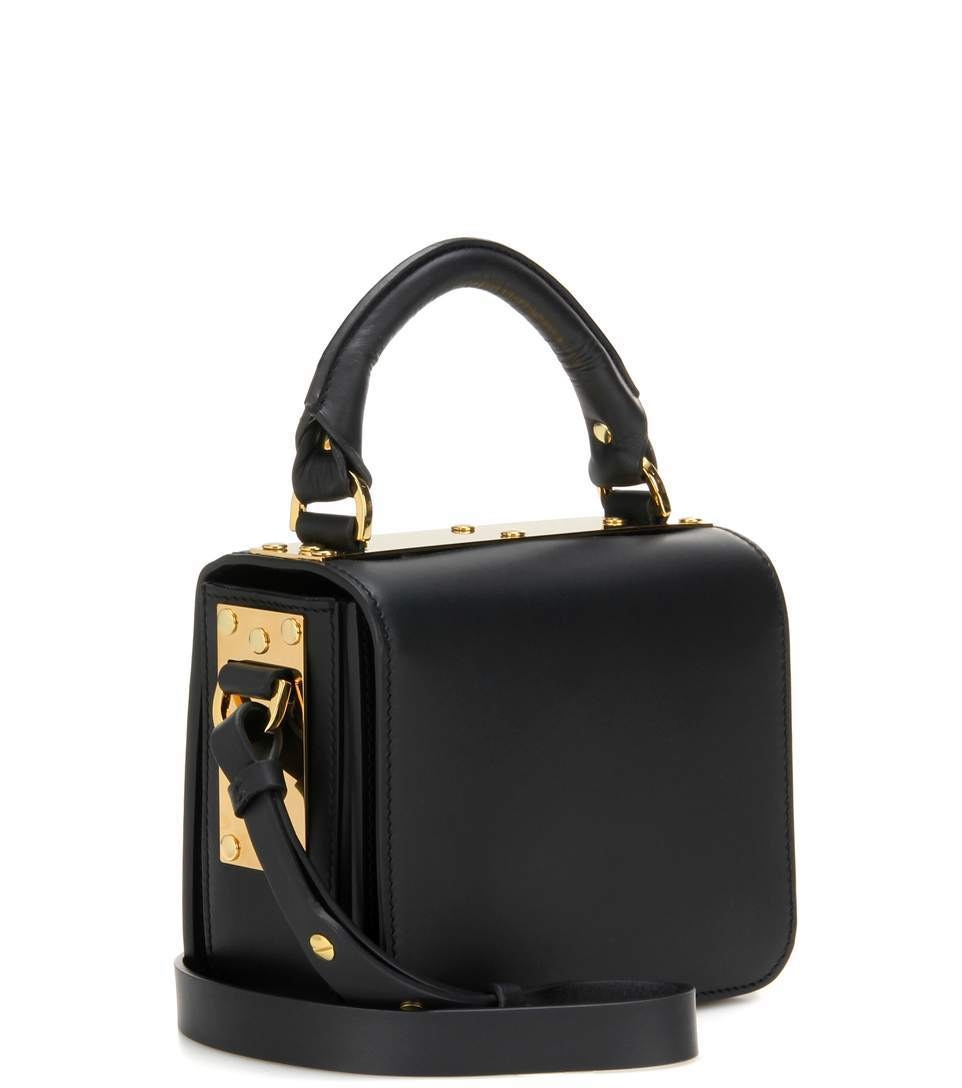 95918ef5a GW London - Summer Bag Trend